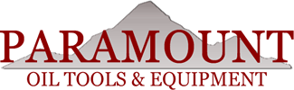 Paramount Oil Tools